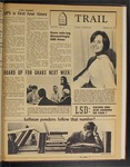 The Trail, 1967-02-24