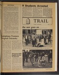 The Trail, 1967-04-14