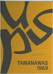 Tamanawas 1969