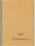 Tamanawas 1940