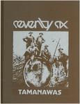 Tamanawas 1976