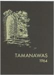 Tamanawas 1964