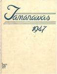 Tamanawas 1947