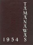 Tamanawas 1954