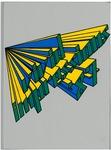 Tamanawas 1987
