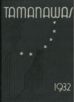 Tamanawas 1932