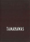 Tamanawas 1936