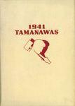 Tamanawas 1941
