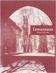 Tamanawas 1953
