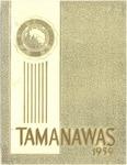 Tamanawas 1959