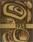 Tamanawas 1958