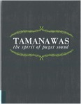Tamanawas 2014 by Associated Student Body of the University of Puget Sound
