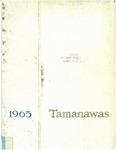 Tamanawas 1965