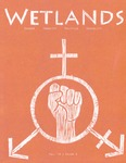 Wetlands Magazine, Volume 2