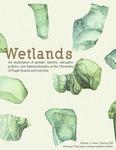 Wetlands Magazine, Volume 2, Issue 1 by Gender and Queer Studies Program, University of Puget Sound