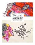 Wetlands Magazine, Issue 6