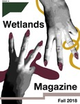 Wetlands Magazine, Issue 14 by Gender and Queer Studies Program, University of Puget Sound