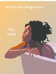 Wetlands Magazine, Issue 16 by Gender and Queer Studies Program, University of Puget Sound